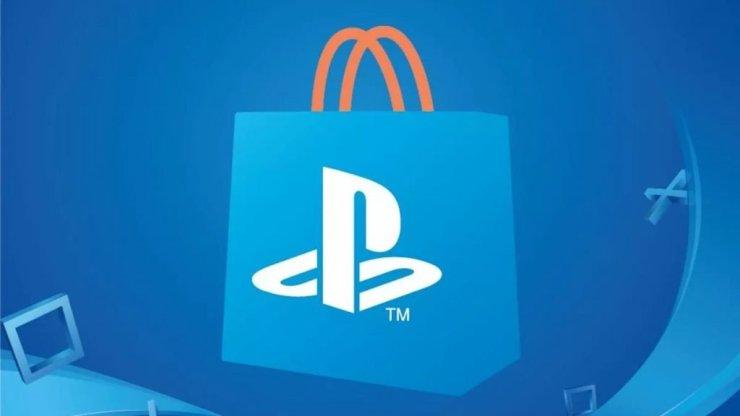 Você já ganhou os 40 reais oferecidos pela Sony aos assinantes do PS Plus para gastar na PlayStation Store?