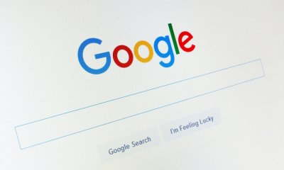 O Google está enfrentando uma ação judicial de US$ 5 bilhões por violar a privacidade de usuários que navegam em modo Anônimo/Privado.