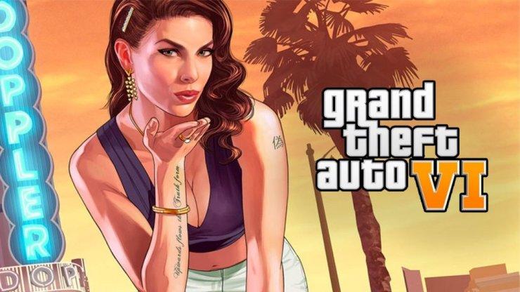 Grand Theft Auto VI (GTA 6) é um dos jogos mais esperados para a próxima geração de consoles e a Rockstar Games sabe que a fasquia está alta.