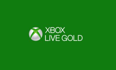 Um membro respeitável do Xbox sugere que a Microsoft removerá o paywall do Xbox Live Gold para o multiplayer online em algum momento.