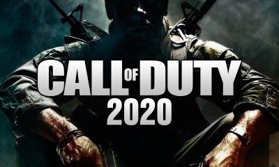 Uma nova listagem apareceu na Microsoft Store do Xbox One e muitos fãs acham que pode ser a alfa do Call of Duty de 2020.