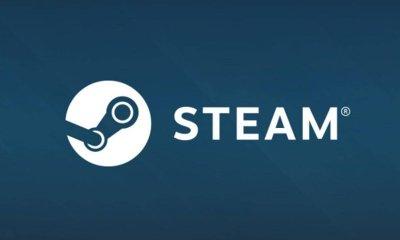 A venda de verão do Steam está chegando ao fim em algumas horas, portanto, verifique com cuidado para determinar se há um jogo que vale a pena comprar.