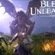 Depois de ser lançado para o Xbox One em 12 de março, ficamos a saber pela Neowiz e pelo Round8 Studio que Bless Unleashed vai ser lançado para PC.