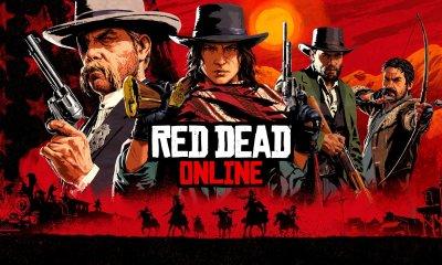 Após meses de espera, Red Dead Online finalmente está recebendo uma atualização muito solicitada pelos jogadores por tanto tempo.