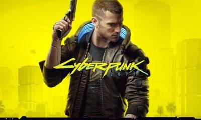 Cyberpunk 2077 está a chegar ao mercado e mesmo assim os vazamentos não param, uma suposta imagem da cidade de Night City foi divulgada.