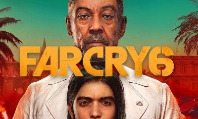 Foram vazados dados sobre o Far Cry 6, como resultado vamos compartilhá-los com você de maneira clara e ordenada em uma lista.