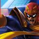 Um novo boato que circula on-line sugere que a Nintendo está se preparando para anunciar um novo jogo F-Zero para o Nintendo Switch.