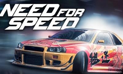 Uma nova listagem na Amazon reforça os recentes rumores de que Need For Speed Hot Pursuit irá ganhar uma remasterização em breve.