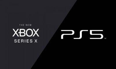 Carrefour coloca preço no Xbox Series X e PS5