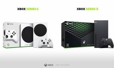 Foi divulgado por um usuário no reddit uma lista com os jogos serão melhorados para acompanhar o lançamento dos Xbox Series X/S.