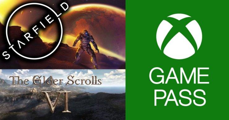 Jogos que talvez não venham para o PS5.