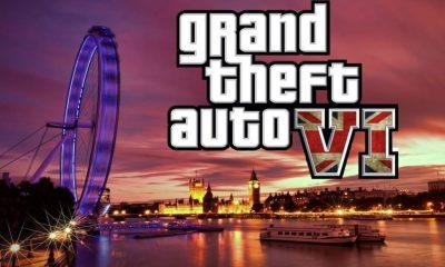 Algumas recentes atividades da Rockstar podem indicar que o lançamento do GTA 6 pode estar mais proximo do que esperamos.