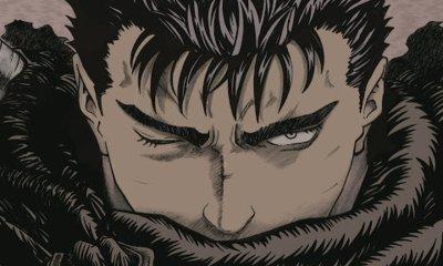 Fãs da franquia Berserk tem aguardado ansiosamente por quaisquer anúncios quando se trata da série receber uma nova adaptação para anime.