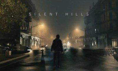 O usuário do Twitter Jace_Skell, comentou um post onde informaçõs sobre o retorno da demo PT de Silent Hills foi confimado.