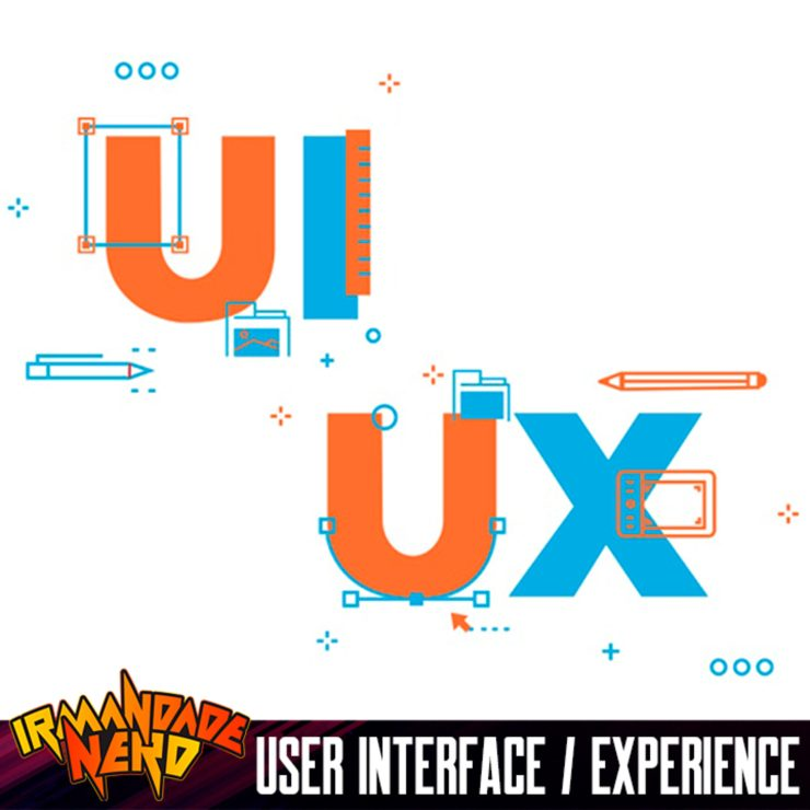UI e UX + Revelação da Interface do PS5 | IN #39
