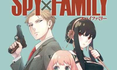 Spy x Family está desfrutando de um sucesso estrondoso no Japão que parece estar prestes a culminar na tão esperada adaptação para anime.