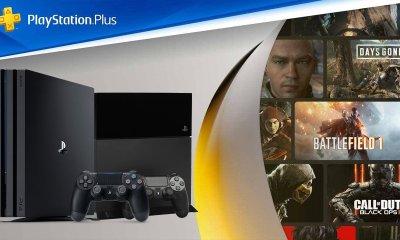 Os proprietários de PS5 parecem estar recebendo proibições por ajudar os jogadores a acessar a Coleção PS Plus no PS4, mas cobrando por isso.