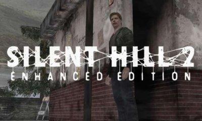 A equipe por trás do Silent Hill 2: Enhanced Edition recentemente lançou seu sexto pacote de atualização para o mod, melhorando os gráficos.