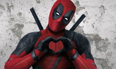 Através de e uma imagem estranha e enigmática hoje cedo, Deadpool 3 foi confirmado, e com classificação R, mesmo com a fusão da Disney.