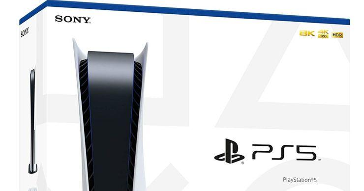 PlayStation 5 tem lançamento nesta semana.