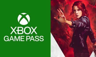 Em um tweet, a conta oficial do Xbox Game Pass insinuou a adição de um novo jogo que os fãs estão solicitando, mas não está claro que jogo é.