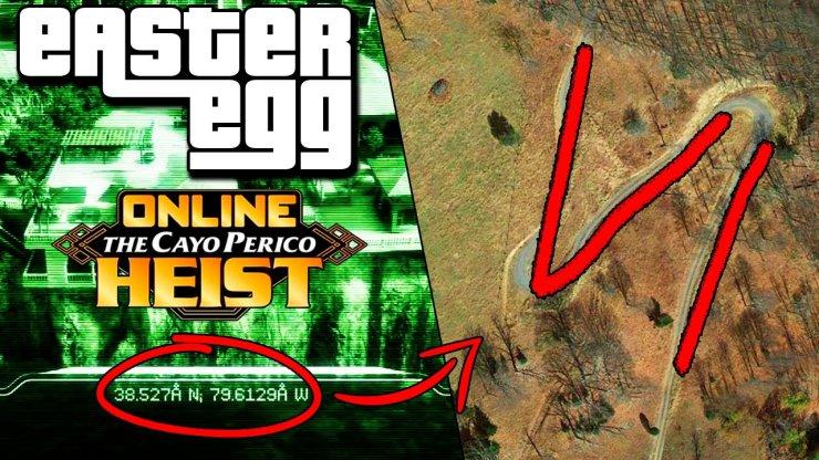 GTA 6   Pista é encontrada no teaser da nova DLC de GTA Online