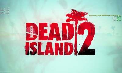 A Deep Silver finalmente voltou a se pronunciar no Twitter sobre o status de produção e desenvolvimento de Dead Island 2.