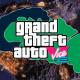 Recentemente vazaram diversas patentes da Rockstar Games e da Take Two que parecem ser direcionadas para o novo GTA 6 (Grand Theft Auto VI).