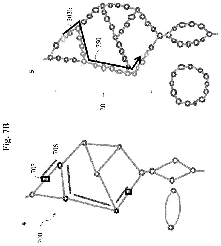 Imagens detalhando a patente da Rockstar Games / Take Two