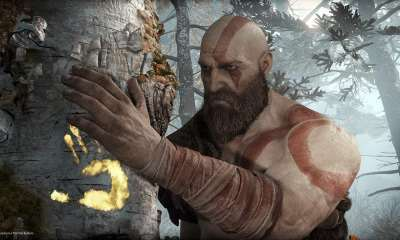 De acordo com relatórios que foram encontrados pelo leaker Navtra, God of War: Ragnarok foi cancelado no PlayStation 4 da Sony.