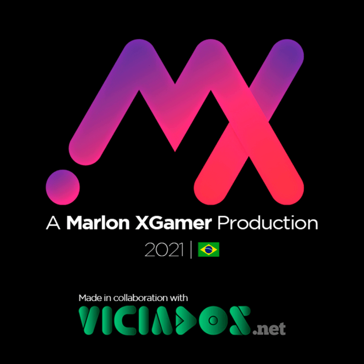 O trailer de gameplay de GTA 6 que começou a circular na internet no dia 1 de Abril foi uma colaboração entre Marlon XGamer e o Portal Viciados.