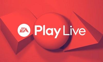 A EA Games acabou de anunciar a data da sua conferencia de anúncios e novidades para o ano de 2021, este evento costumava acontecer junto com a E3, no entanto. este ano será um pouco mais tarde.