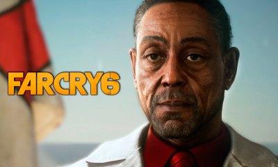 Far Cry 6 recebeu uma tonelada de informações, com isso, a Ubisoft divulgou ainda uma gameplay rodando o jogo em um Xbox Series X.