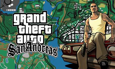 GTA San Andreas da Rockstar Games conta com 17 anos desde do seu lançamento e mesmo assim, a comunidade de mods ainda mantém o jogo vivo.