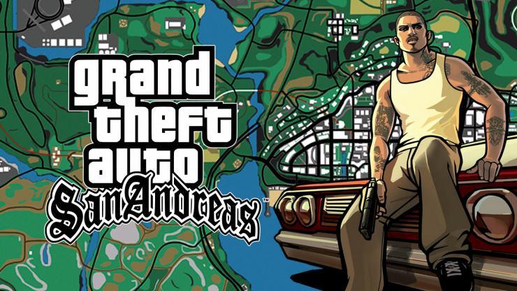 GTA Underground também é um dos mods afetados.