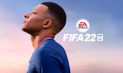 A versão de PC de FIFA 21 será igual ao dos consoles de antiga geração, PlayStation 4 e Xbox One, que vão usar a Frostbite 3.