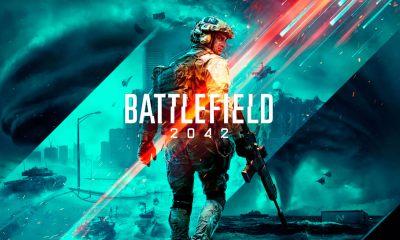 Battlefield 2042 vai ter um teste técnico na próxima semana e agora a EA Games divulgou os requisitos mínimos e recomendados do jogo para PC.