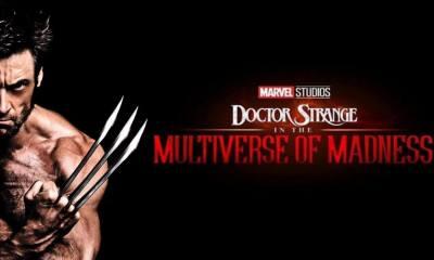 Doutor Estranho 2, irá envolver o multiverso, o que dá esperanças de reviver os personagens da Fox, e os fãs já tem um candidato. Confira!