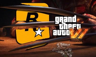 A Rockstar Games soltou um trailer decepcionante do novo GTA 5 para PlayStation 5 e Xbox Series S/X e parece mais do mesmo.