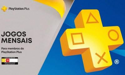 Um bug da PlayStation Store (PSN Store) está mostrando um jogo que supostamente vai ser oferecido na PS Plus de Outubro de 2021.