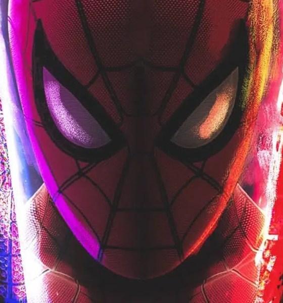 Em entrevista ao Entertainment, Tom Holland falou como foi trabalhar com Alfred Molina, o Doutor Octopus de Homem-Aranha 2. Confira!