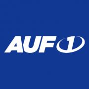 AUF1.TV