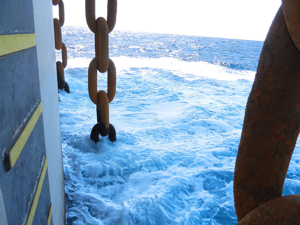 Vicinay-Sestao-offshore-mooring-liner-mooring services-cadenas-mooring chains-safety-innovacion-innovation-marine-environment-quality-calidad