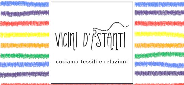 Vicini d'Istanti