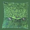 Cuscino Piccolo CPW019