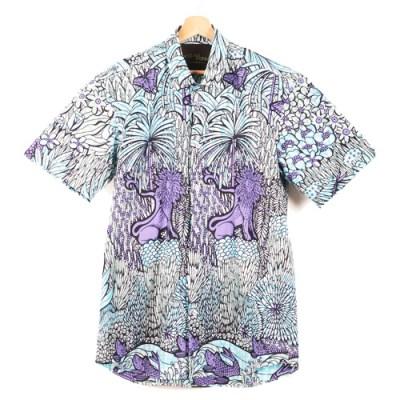 Atare Gyaata Shirt VDA02
