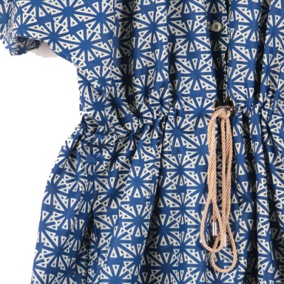 jumpsuit for women VDJ18