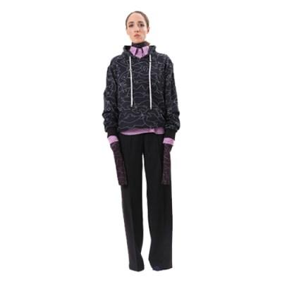 Sweater FS405