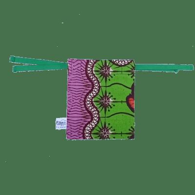 Pochette Portamascherina PM030