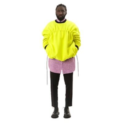 Afofanto Sweatshirt SW010